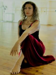 Laura Nalin